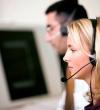 Методы устранения потери пакетов в VoIP