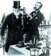 История развития IP-телефонии
