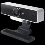 HD камера для Skype