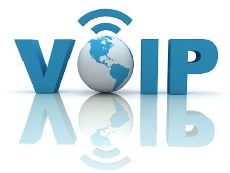 VOIP-телефония в России