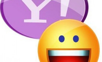 Yahoo!Messenger