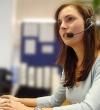 Звонки из сайта – нужно ли это?