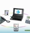 Внедрение VoIP с точки зрения интегратора