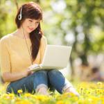 Пользование интернет-телефонией увеличится в два раза